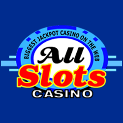 online casino reviews all slots