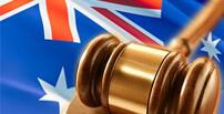 australian-law