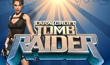 laracroft-tomraider-pokies