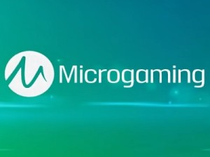 microgaming-software