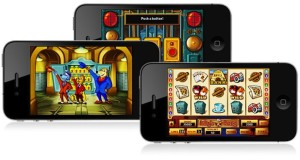 mobile-casino-apps