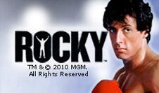 rocky-pokies