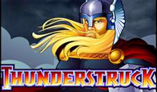 thunderstruck-pokies
